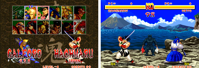 samuraishodown-screens