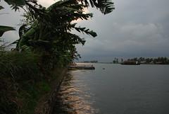 DSC_0252 (abucla) Tags: kerala alleppey keralabackwaters backwatershouseboat