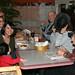 2008050022 GWRRA NJ-E Mall Show NJ-H Jorge Julia Perez Larry Barr Francis