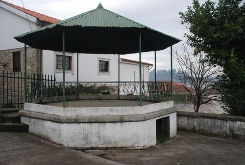 Oliveira 004