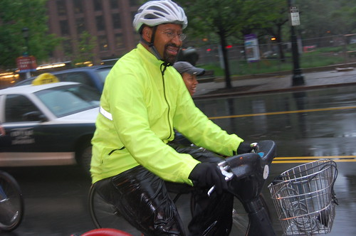 2008 Philadelphia Bike to Work Day (50)