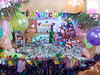 IMG_20161224_102737 (bhagwathi hariharan) Tags: rangoli kolam nallasopara nalasopara rose pooja christmas 2016 festivals mumbai goregaon prithvilandproject 2017 celebrations lordshani lordayyappa