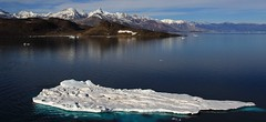 Nyhavn (71) (Richard Collier - Wildlife and Travel Photography) Tags: arctic greenland landscape seascape nyhavn mountains coastline