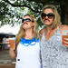 """2016-11-05 (132) The Green Live - Street Food Fiesta @ Benoni Northerns • <a style=""""font-size:0.8em;"""" href=""""http://www.flickr.com/photos/144110010@N05/32884273481/"""" target=""""_blank"""">View on Flickr</a>"""