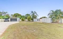 33 Henderson Road, Burpengary QLD