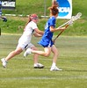 DSC_0703 (MNJSports) Tags: girls college goal women shot duke penn lacrosse ncaa score defense unassisted stickcheck vidasfield