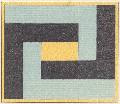 geometrie 18