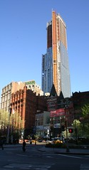 IMG_0307 (nycloy) Tags: financialdistrict downtownmanhattan