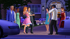 TS3_Generations_Dance