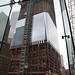WTC Memorial II