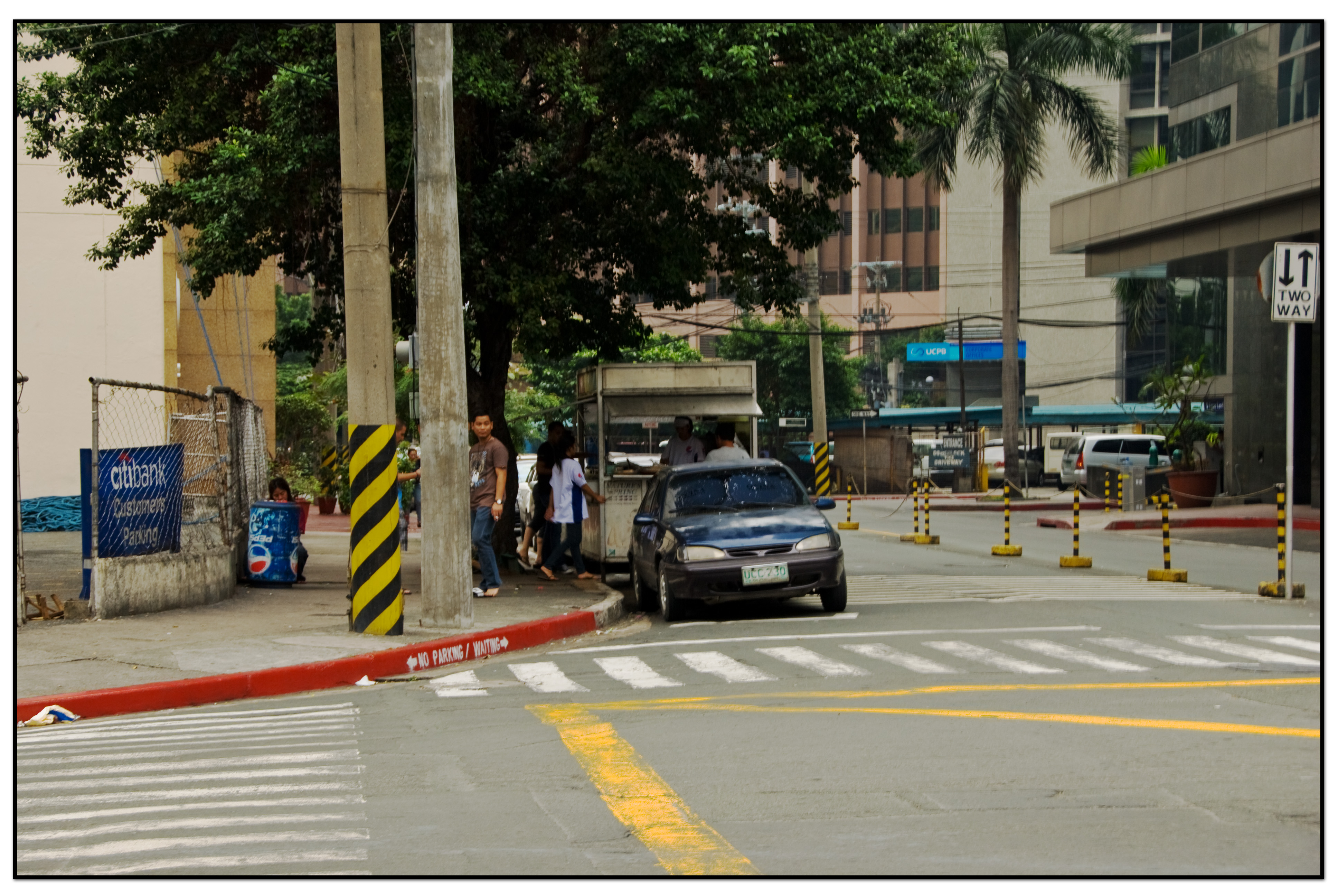 Makati-City 001