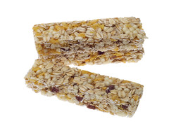 isolated muesli bar (sanitarium_nutrition_team) Tags: food white closeup breakfast bar dessert healthy corn junk energy close candy natural sweet coconut background fat wheat grain cereal tasty sugar delicious eat health hunger honey coco snack junkfood taste concept diet piece flakes temptation granola oats edible calorie isolated wholesome indulgence unhealthy nutrition wellness foodstuff dieting musli muesli nourishment roughage healthful