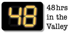 48 hrs logo