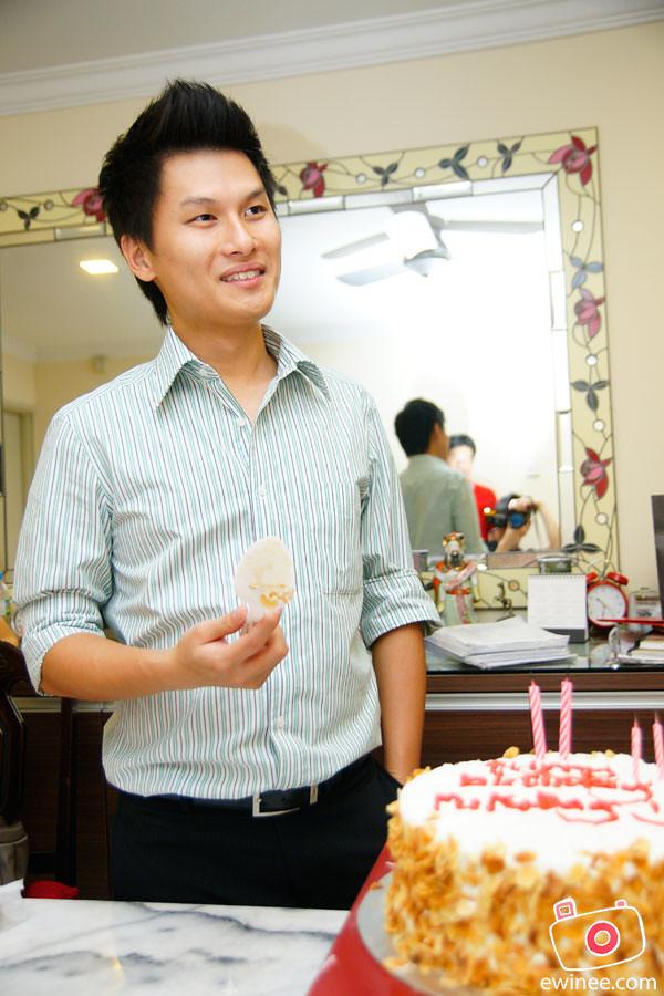 CHOONGFU-SURPRISE-BIRTHDAY-DURIAN-DINNER-4