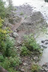 1007-113136dg (Dan Gregson) Tags: snoqualmiefalls northbend