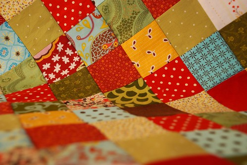 patchwork 031