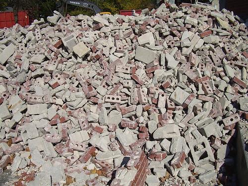 Bricks #2259