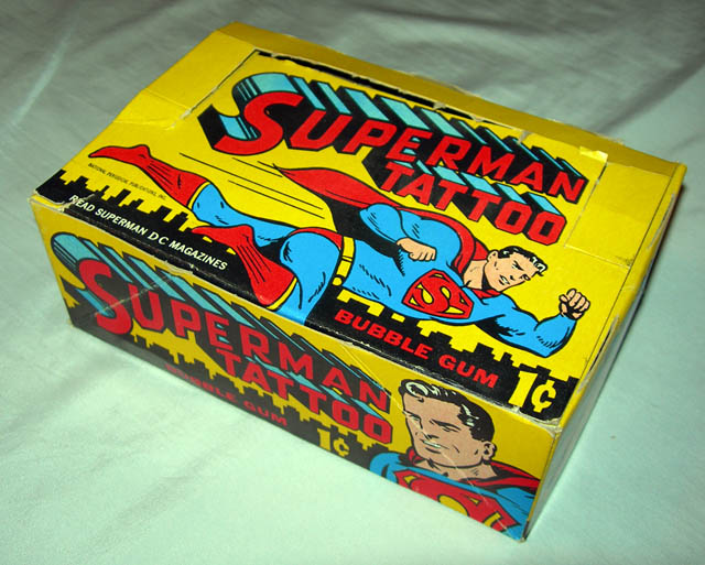 superman_tattoobox.JPG