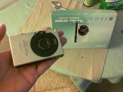 SD1000.jpg