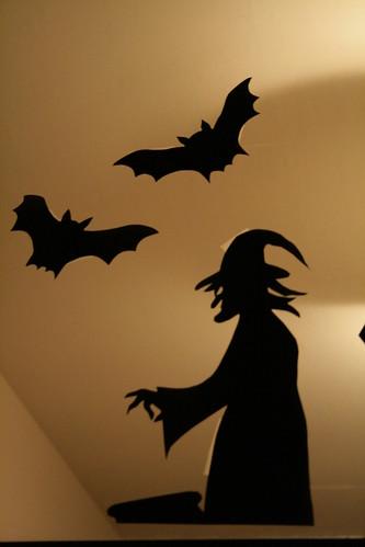 halloween2 015