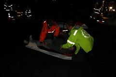 IMG_9723 (jetpics2000) Tags: training fire victim arff