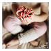 peppermint bouquet by melanyklink