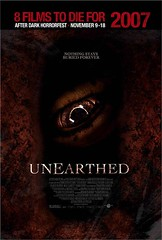 unearthed_ver2