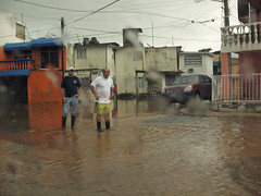 (***anahita) Tags: mexico inundacion mexique tabasco floods villahermosa inondations lasbrisasdeguayabal