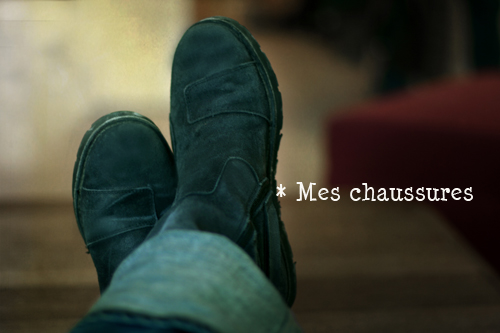 Jali04mesShoes