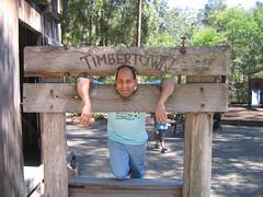 Timbertown - 18 (girish66) Tags: portmacquarie