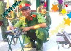 Thanh-001 (fantasy297114) Tags: fullhouse lucquan2