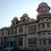 Mohata Palace, Karachi