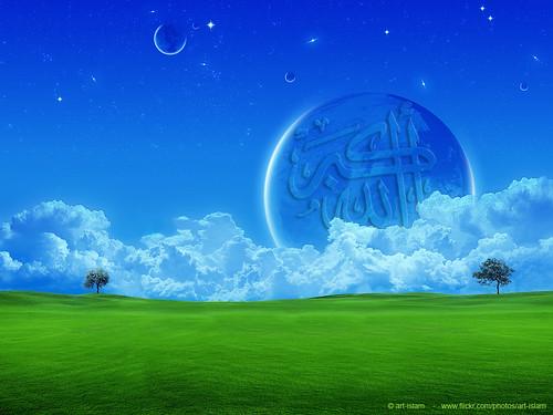Maulid Muhammad SAW