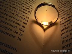 OUR PROMISE (mauricio cevallos www.mauriciocevallos.com) Tags: abigfave