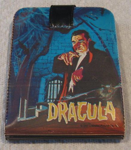 dracula_wallet.jpg
