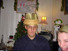 Bian + Maries Christmas Party 2007 017_edited (camraman) Tags: marie brian bowsher