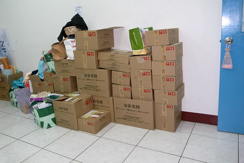 20071227-R0010267