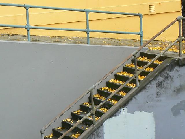 Stairfest '08