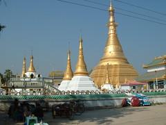 2.pictures.Myanmar14_-jpg