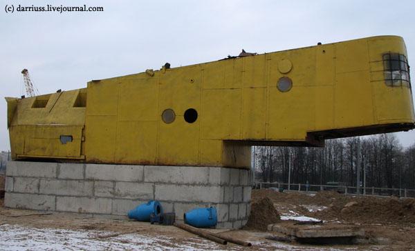 minsk_construction_something_2