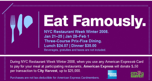 restaurantweekny2008