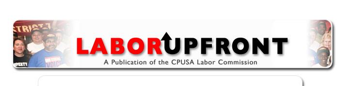 laborupfronttop