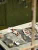 lonely dolls (sulamith.sallmann) Tags: berlin strange toy toys deutschland weird doll dolls morbid horror spielzeug challenger 2007 puppe puppen krass seltsam gruselig morbide sulamithsallmann thechallengegame challengegamewinner trashbit fu0 babypuppen