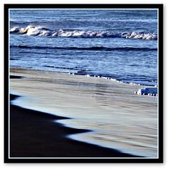 Tarifa, where I'm heading (Ametxa) Tags: espaa spain andalucia cadiz reflexions espagne spanien tarifa fpc golddragon abigfave platinumphoto superbmasterpiece diamondclassphotographer flickrdiamond betterthangood everydayissunday andaloussie goldstaraward dragongoldaward