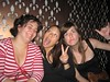 Carmen, me, and Aurelie at the Gre…