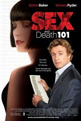 sex_and_death101_xlg