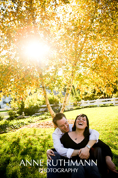 Riley_Eric_Engagement-1.jpg