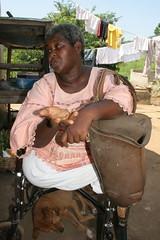IMG_5500 (Brittany Somerset) Tags: sierraleone westafrica freetown