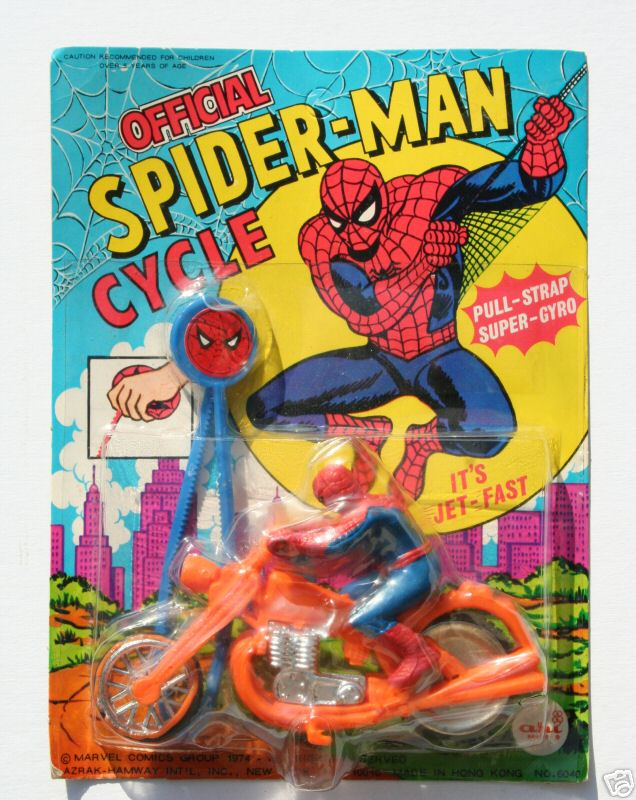 spidey_ahi_spidercycle.jpg