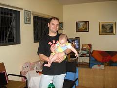 2007-09-15-aniversario nivaldo (08) (asantos4200) Tags: ryan beb boschi